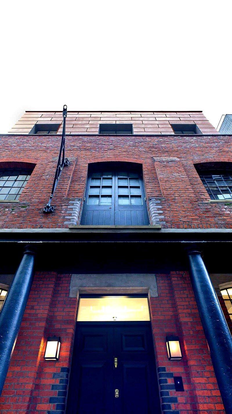 Clerkenwell Cooperage 9