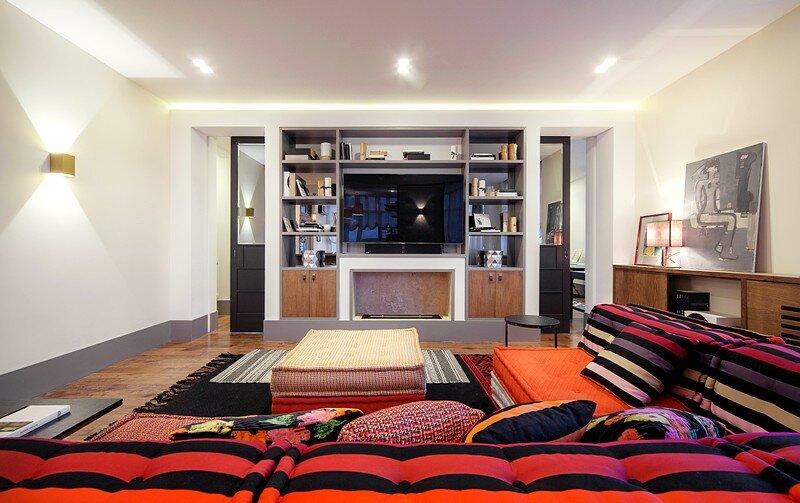 Damochka Apartment 1