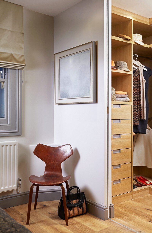 East London Apartment 8