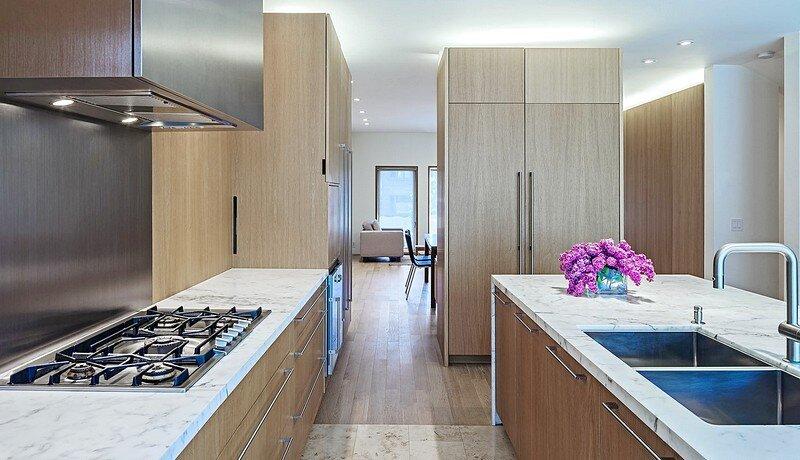 Leaside Residence 4