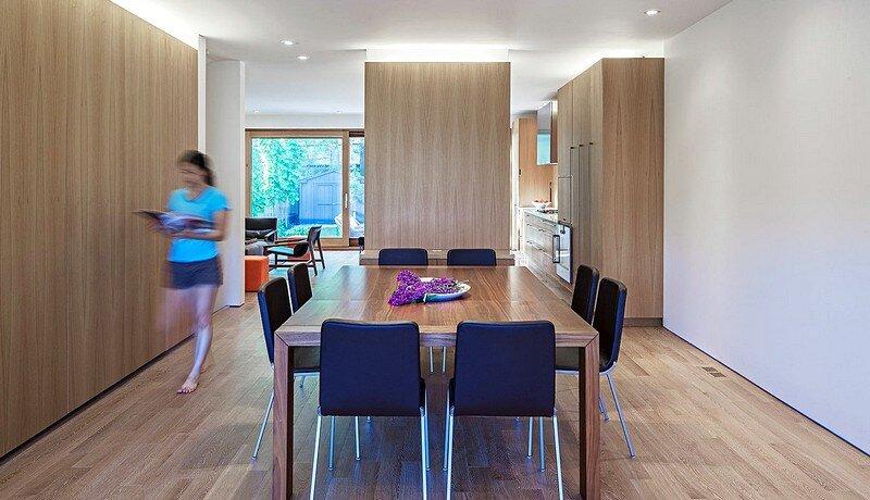 Leaside Residence 5