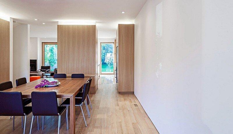 Leaside Residence 6
