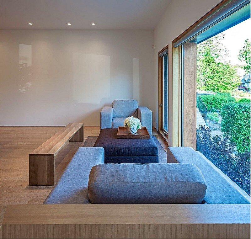 Leaside Residence 2
