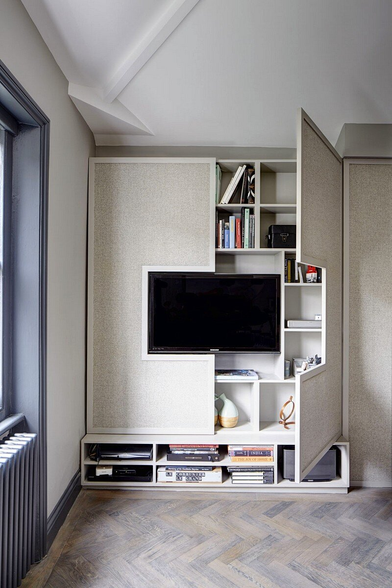 Living Space 6