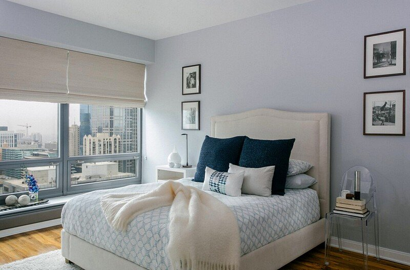River North Loft 22