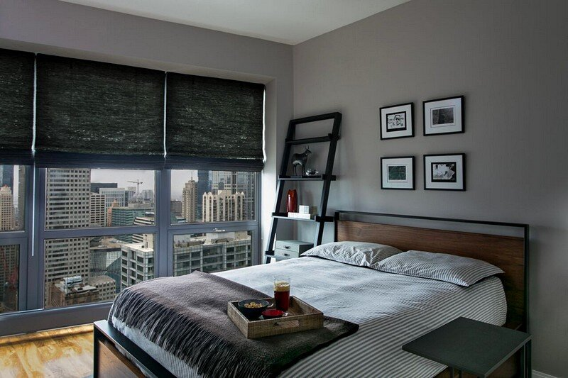 River North Loft 23
