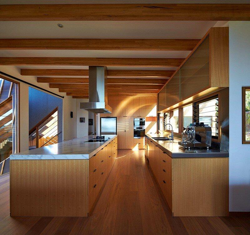 Split House 8