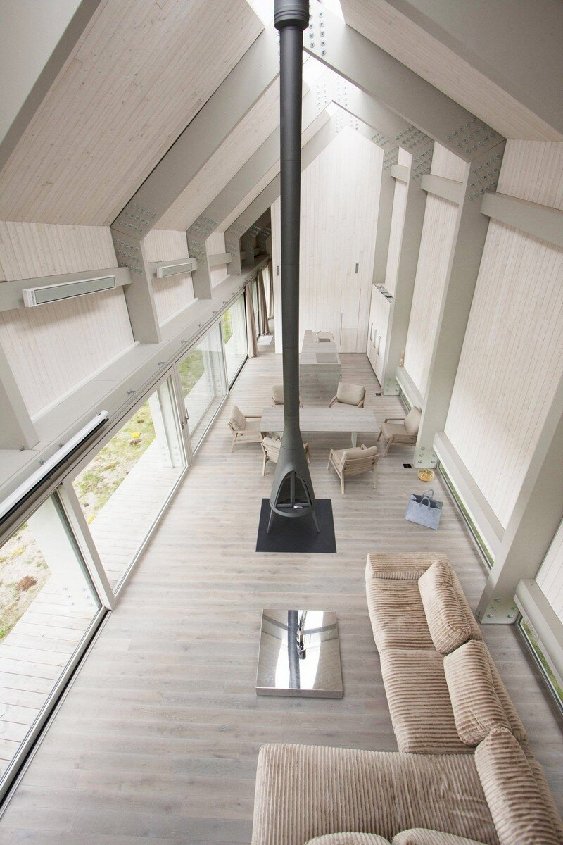 The Dune House 4