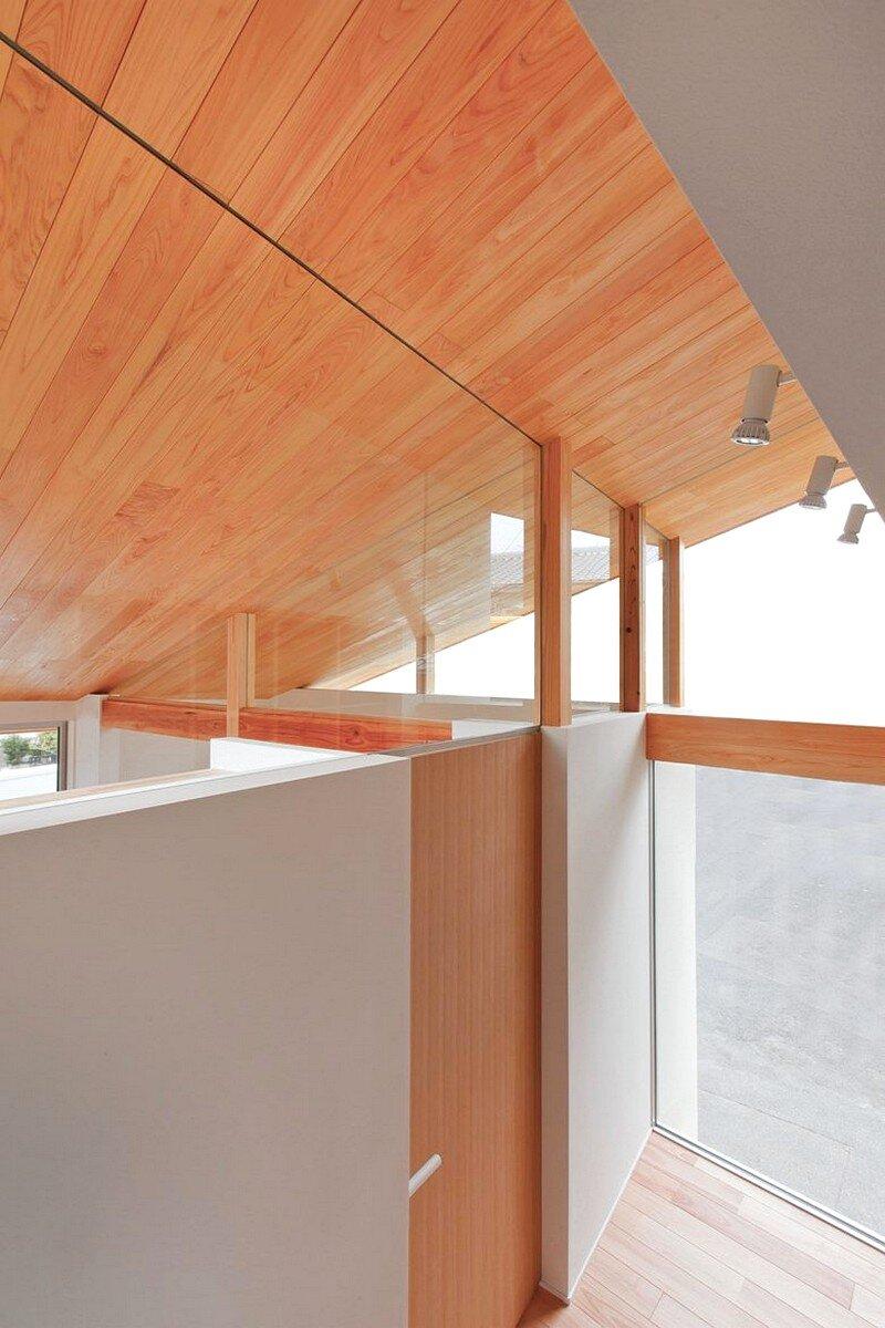 Yamashina House 6