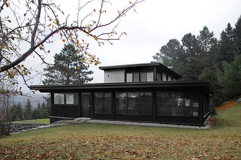 Arbalete Residence 13