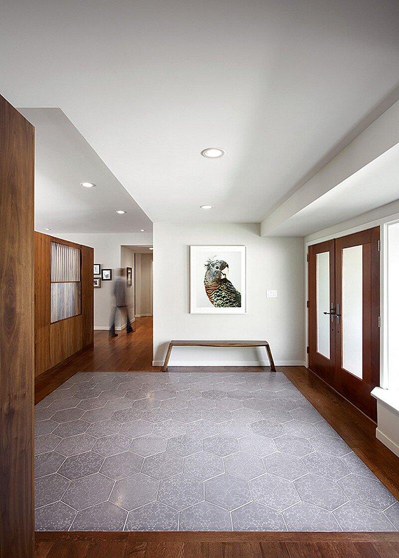 Belcaro Residence 4