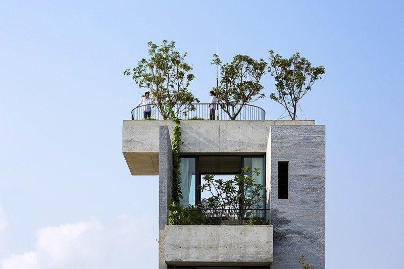 Binh House 1