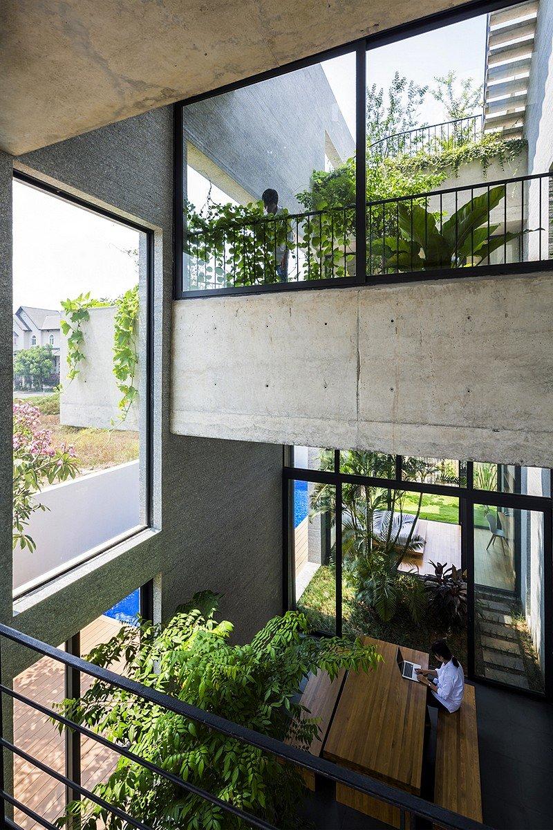 Binh House 4