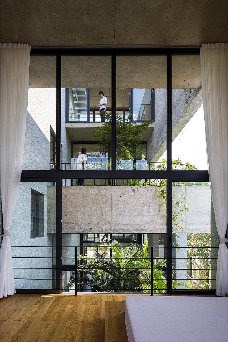 Binh House 7