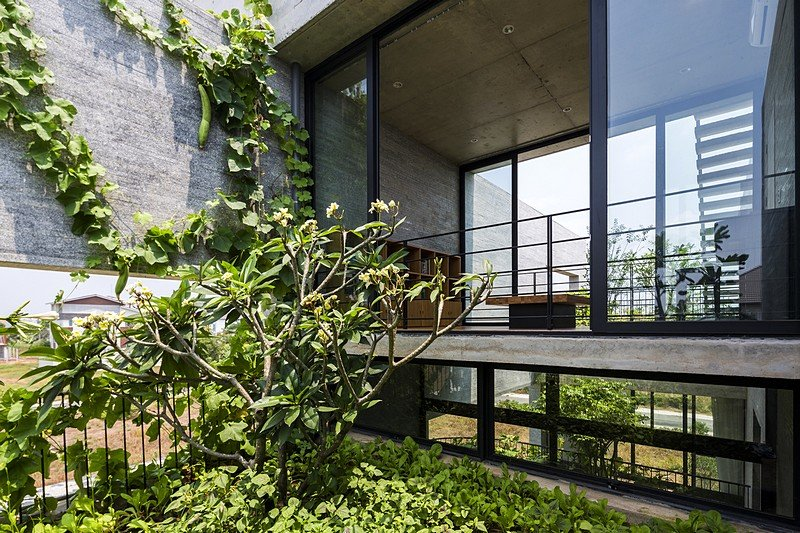 Binh House 8