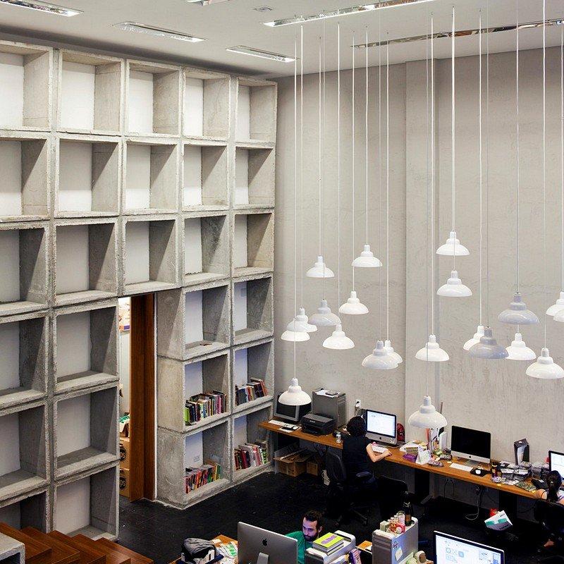 Casa REX Office 11