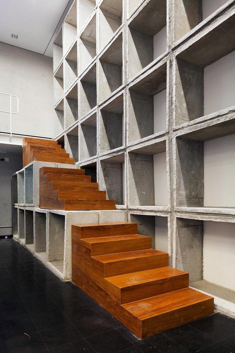 Casa REX Office 13