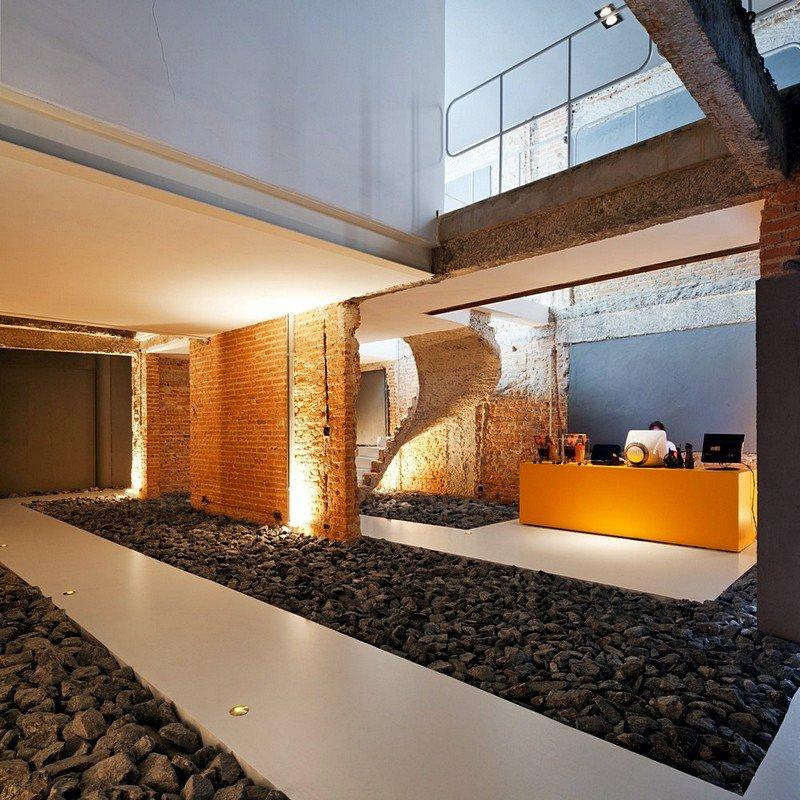 Casa REX Office 1