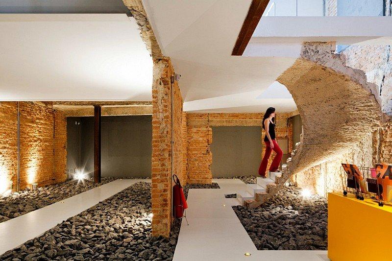 Casa REX Office 4