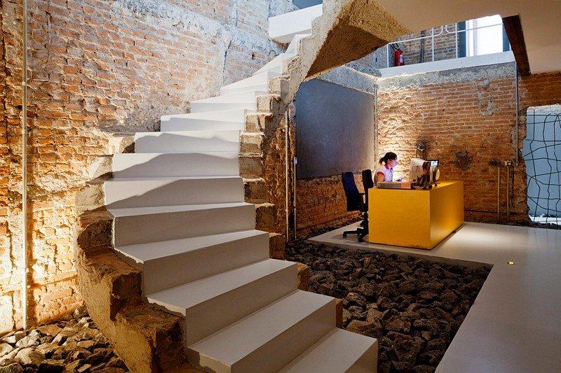 Casa REX Office 21
