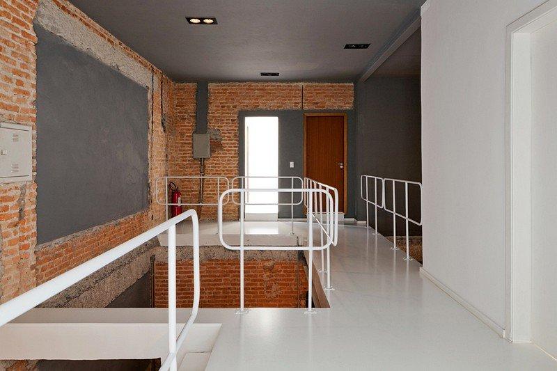 Casa REX Office 9