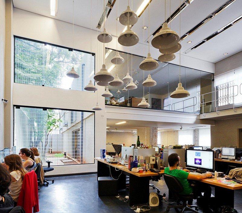 Casa REX Office 14