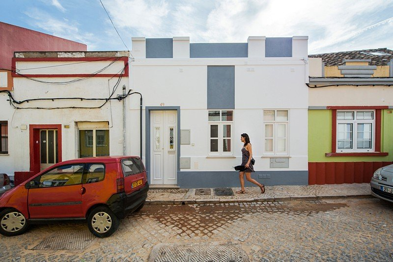 Casa da Lila 1