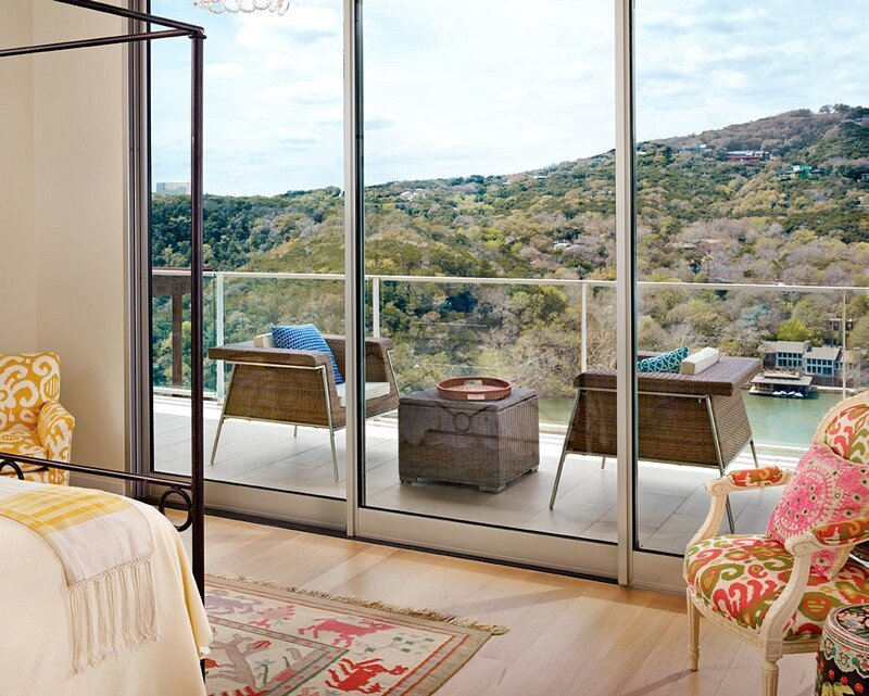 Cliff House - Contemporary Luxury 9