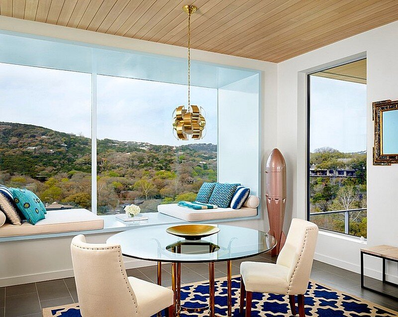 Cliff House - Contemporary Luxury 4