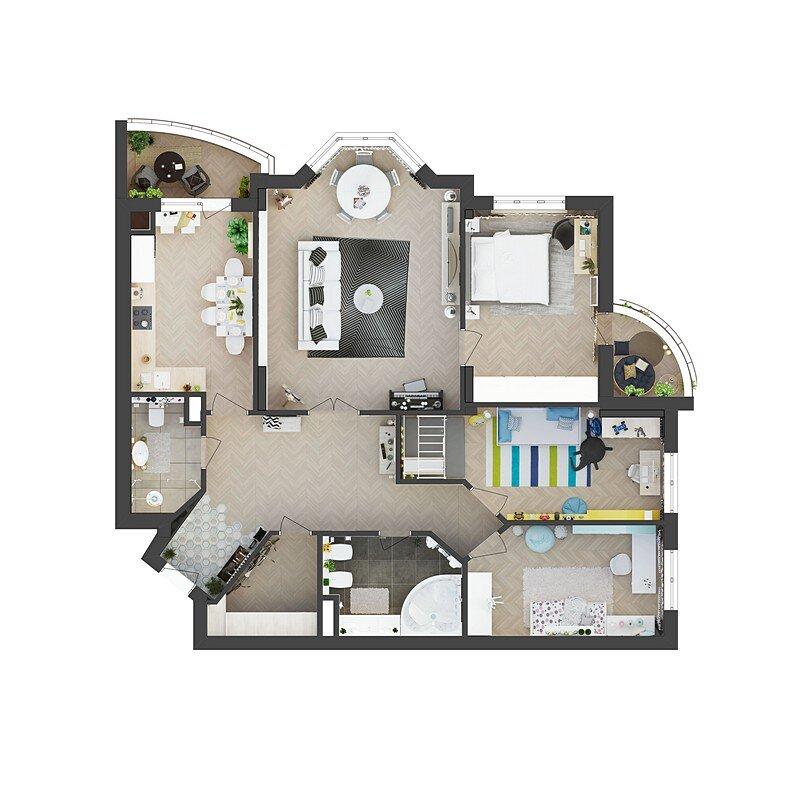 comfortable-scandinavian-apartment-22
