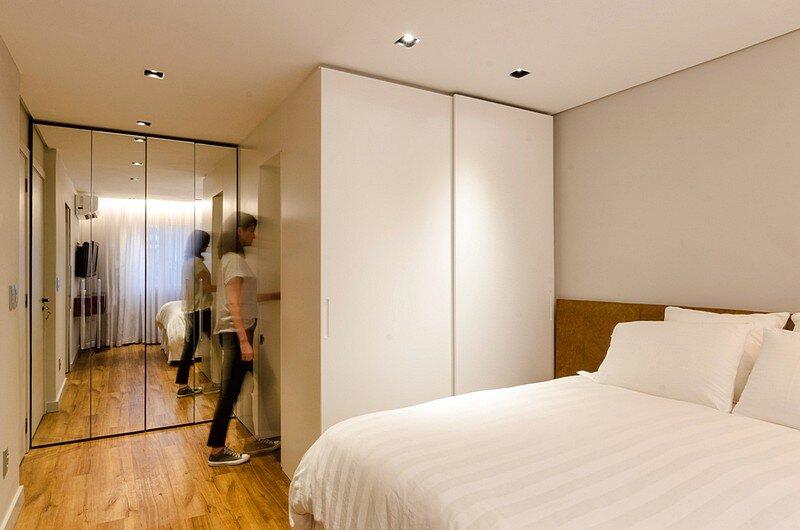 GW Apartment 16