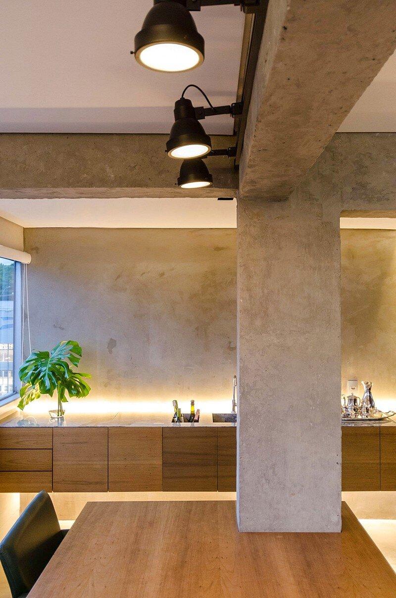 GW Apartment 10