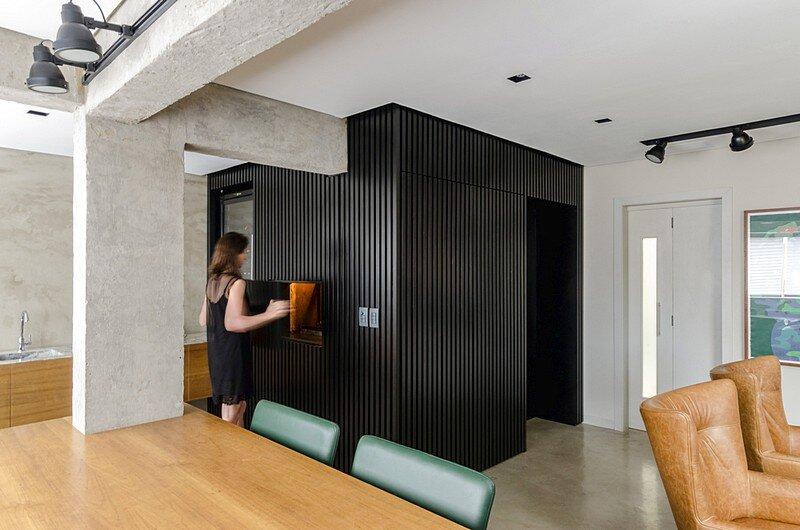 GW Apartment 3