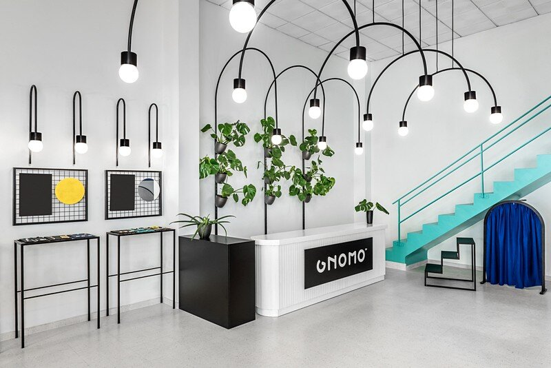Gnomo Store 3