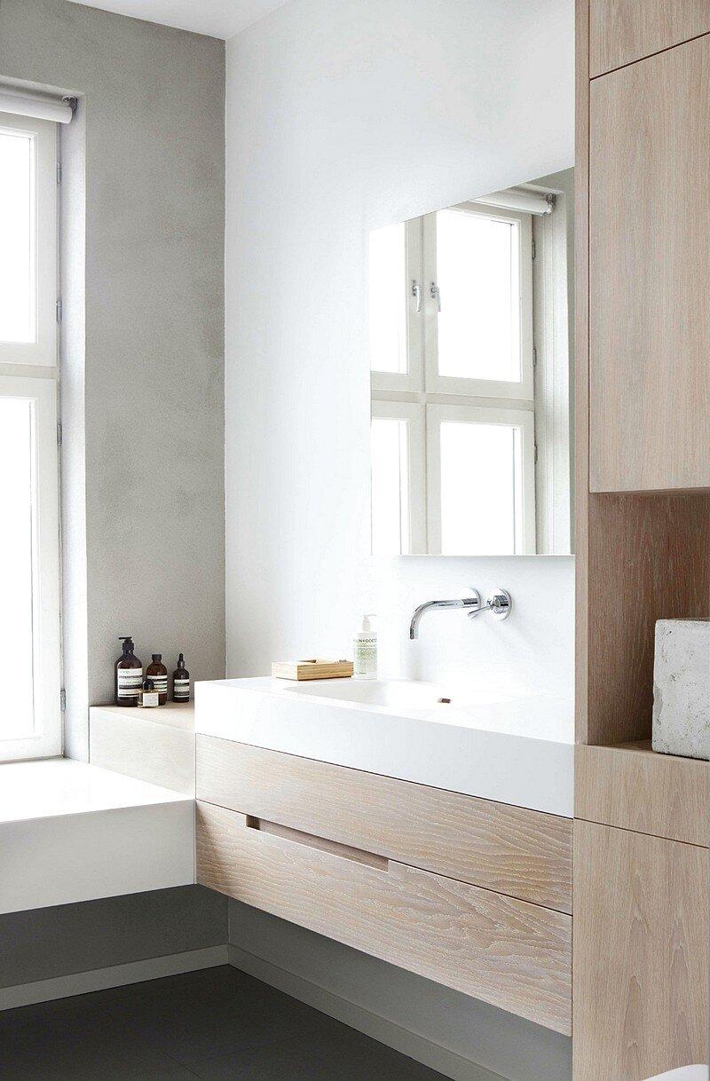 Idunsgate Apartment 10