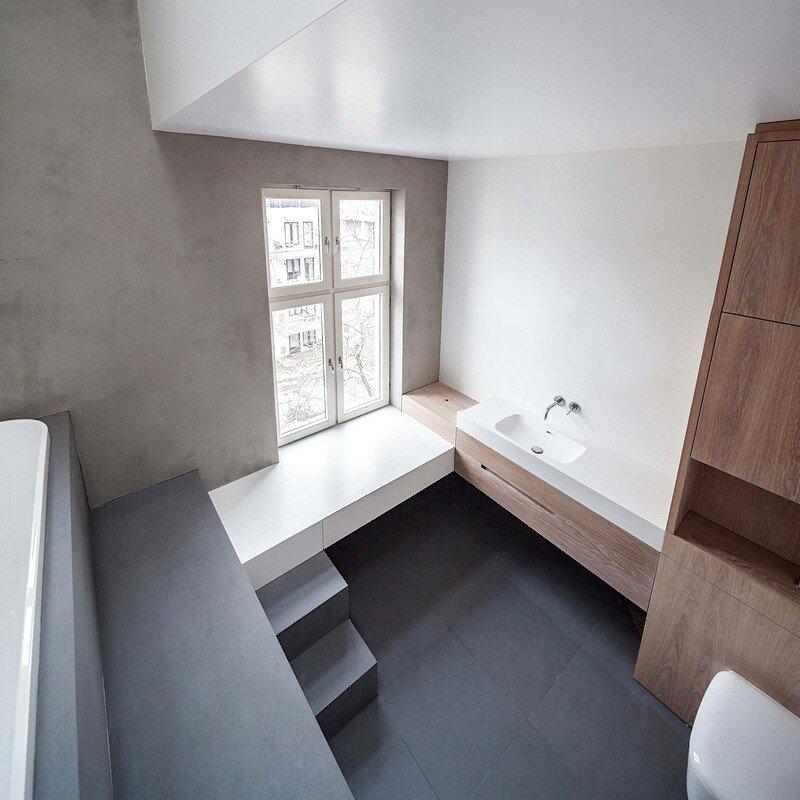 Idunsgate Apartment 9