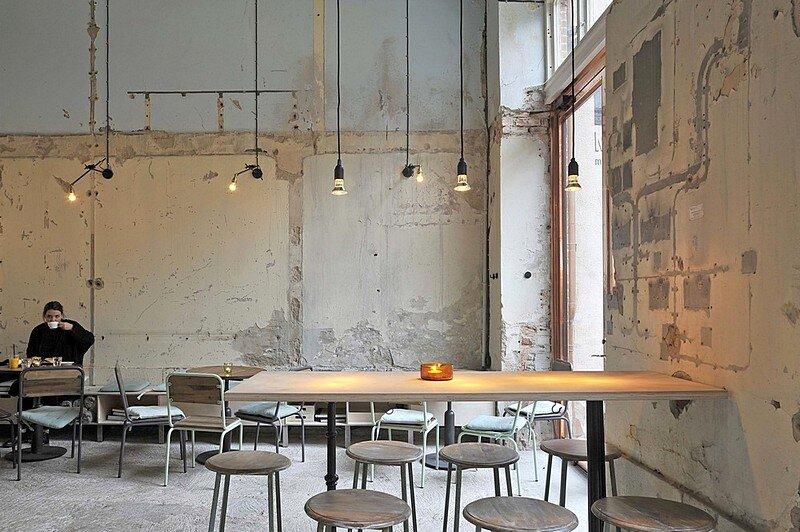 Kafe Magasinet 2