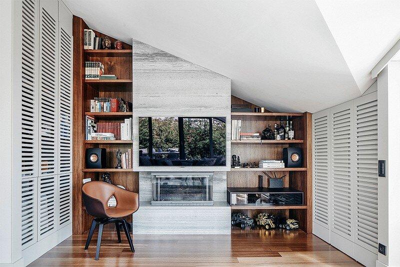 Khalkedon Apartment in Instanbul 8