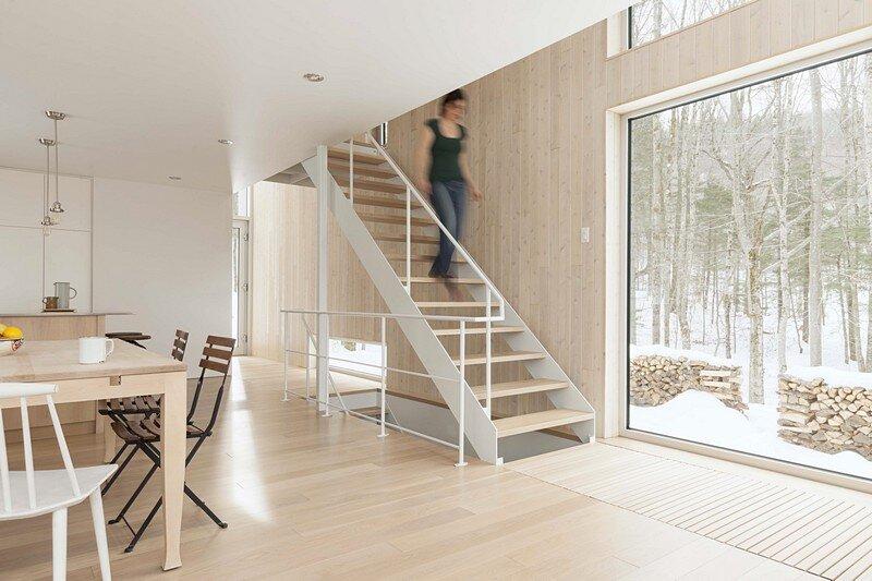 La Maison Haute by Atelier Pierre Thibault 7
