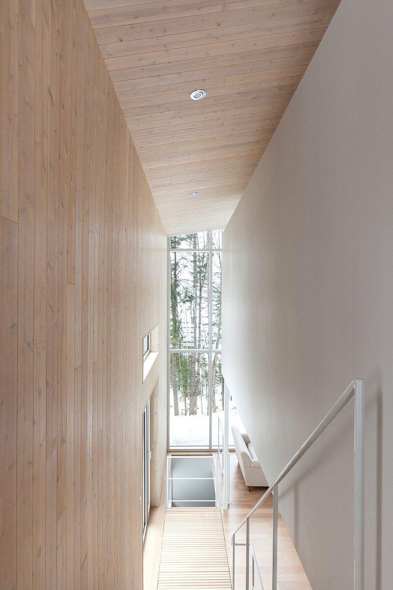 La Maison Haute by Atelier Pierre Thibault 13