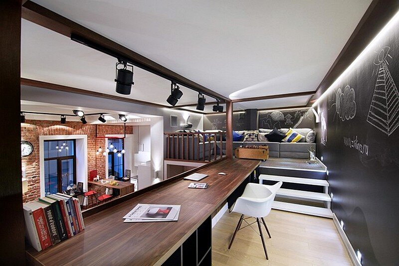loft-style-apartment-9