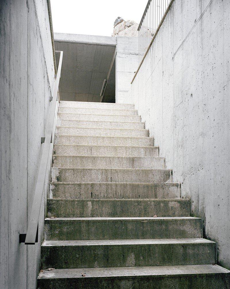 Melgaco House 5