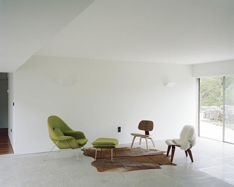 Melgaco House 7