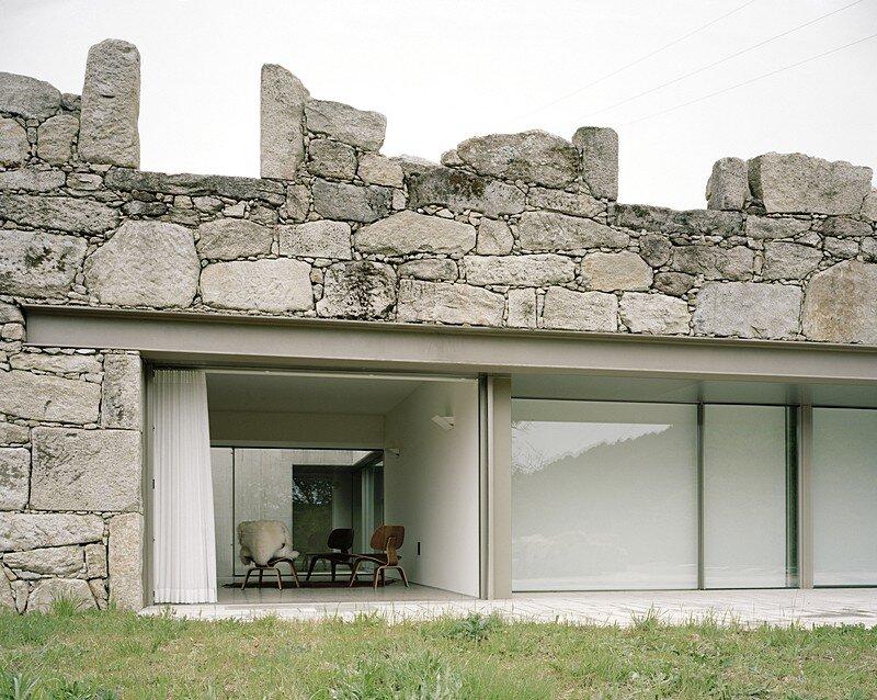 Melgaco House 4