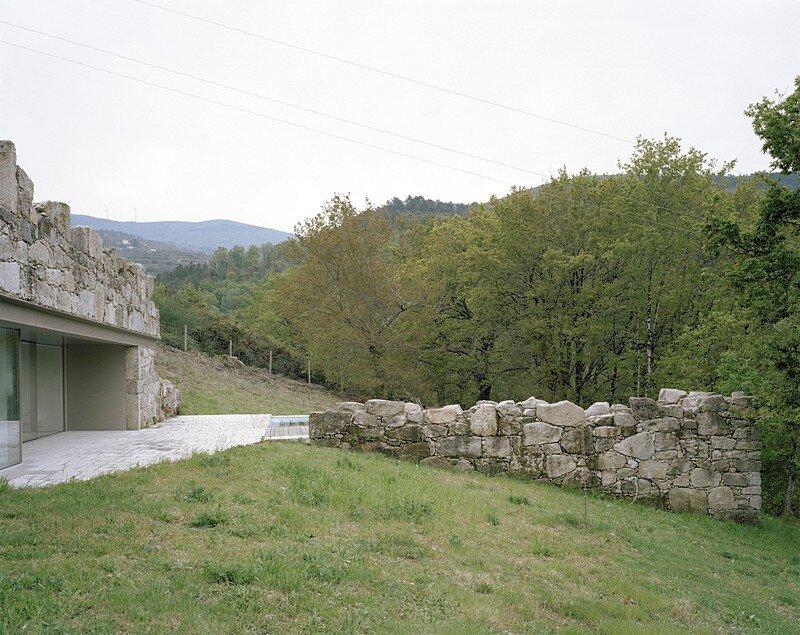 Melgaco House 2