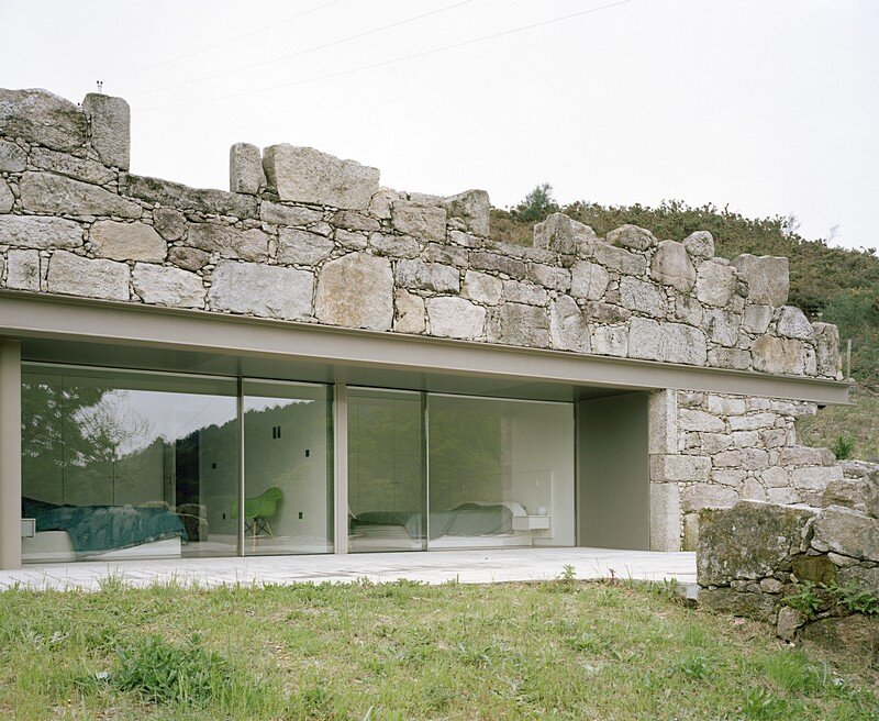 Melgaco House 3