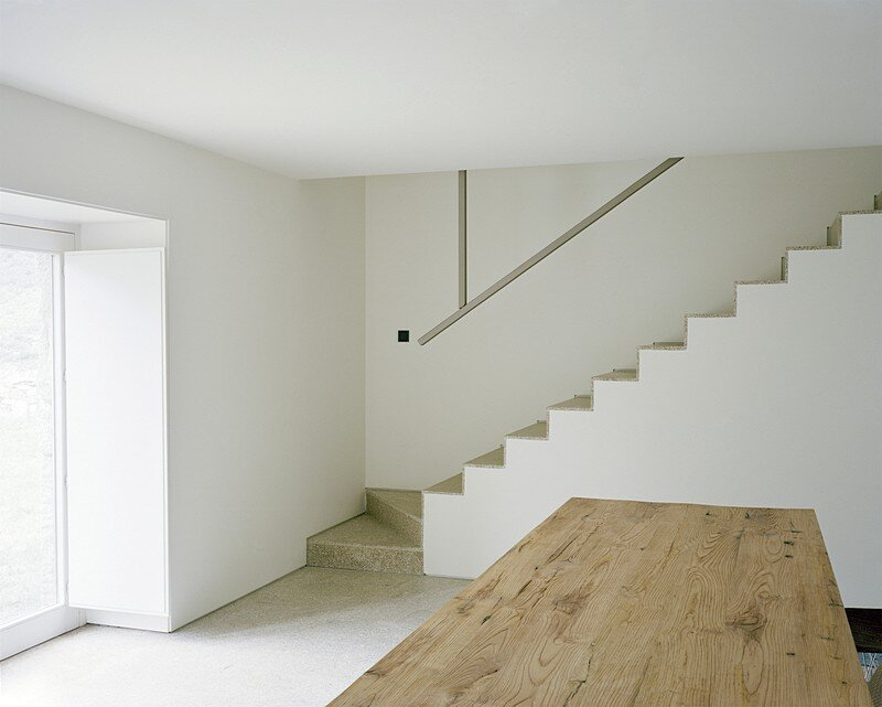 Melgaco House 6
