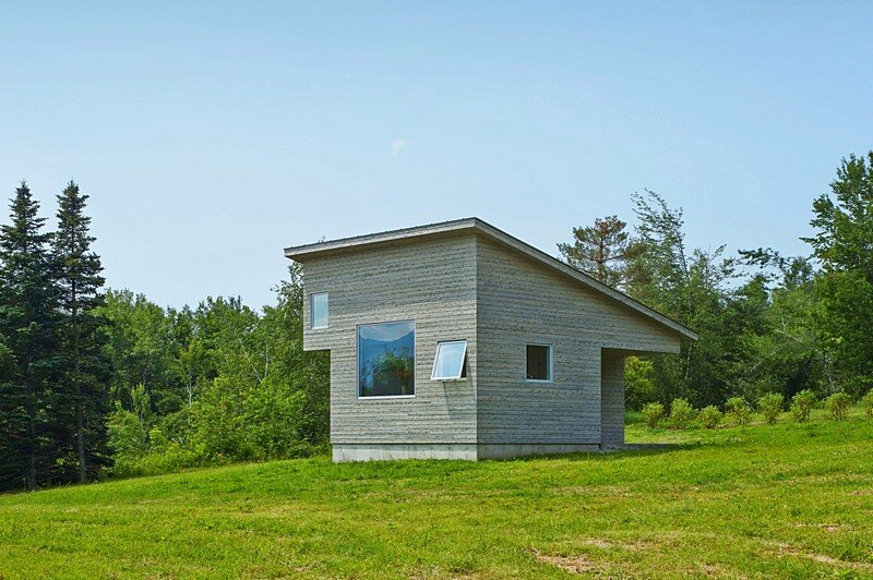 Micro House 10
