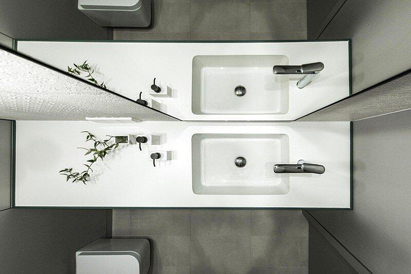 Modern Apartment in Vilnius 11