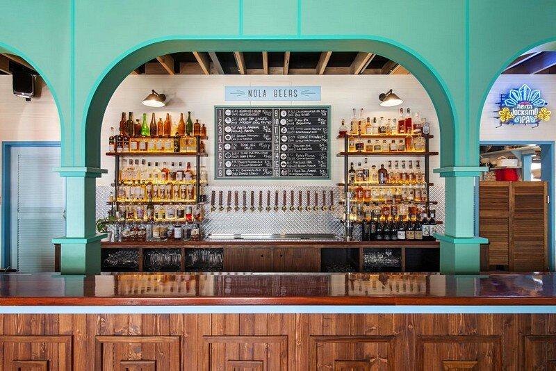 Nola Bar 1